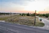 Lots 257 & 258 Laramie St - Photo 1