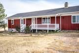 5731 Cochise Rd - Photo 1