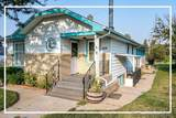 1819 3RD AVE - Photo 1