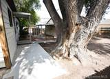 201 Stanfield Ave - Photo 19