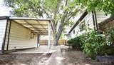 201 Stanfield Ave - Photo 20