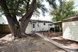 201 Stanfield Ave - Photo 21