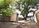 201 Stanfield Ave - Photo 22