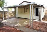 201 Stanfield Ave - Photo 24