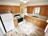 201 Stanfield Ave - Photo 5