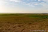 TBD Parcel 3 Eagle Ranch Estates - Photo 1