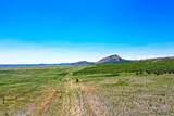 TBD Mountain View Loop - Photo 1
