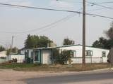 1101 Avenue C - Photo 1