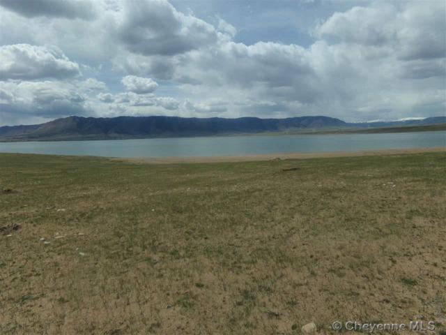 lot 193 Golden Spur Trl, Laramie, WY 82070 (MLS #71526) :: RE/MAX Capitol Properties