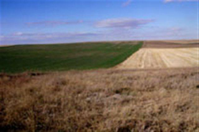 0 Road 139 T-2, Cheyenne, WY 82001 (MLS #40190) :: RE/MAX Capitol Properties