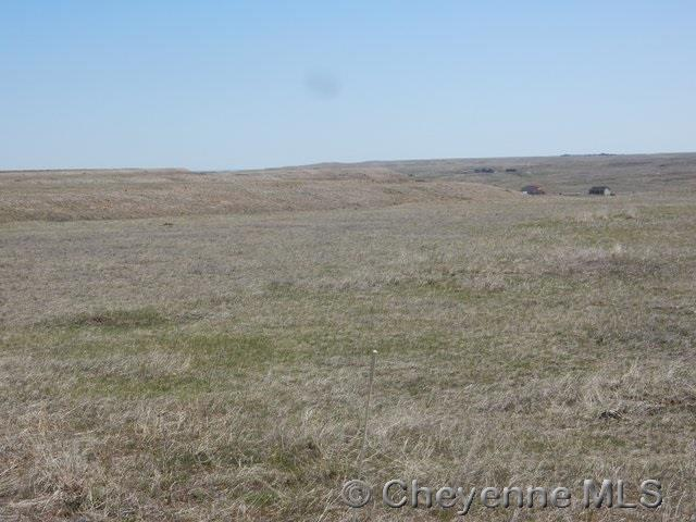 T79 Big Bend Blvd, Cheyenne, WY 82009 (MLS #71347) :: RE/MAX Capitol Properties