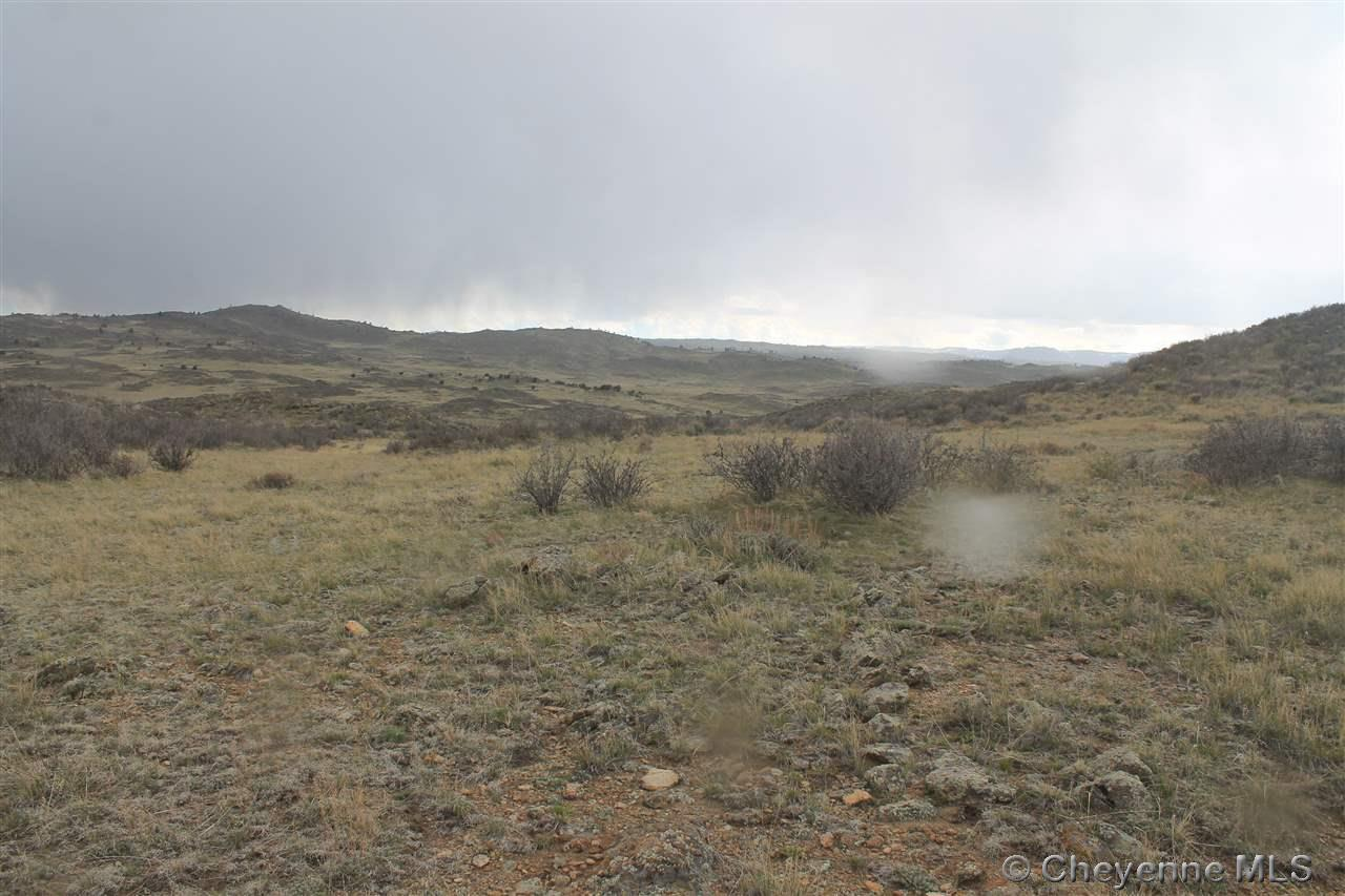Tract BT2-17 Buffalo Trail Ranch - Photo 1