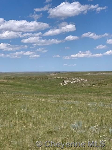 TBD Billy The Kid Blvd, Cheyenne, WY 82009 (MLS #75902) :: RE/MAX Capitol Properties