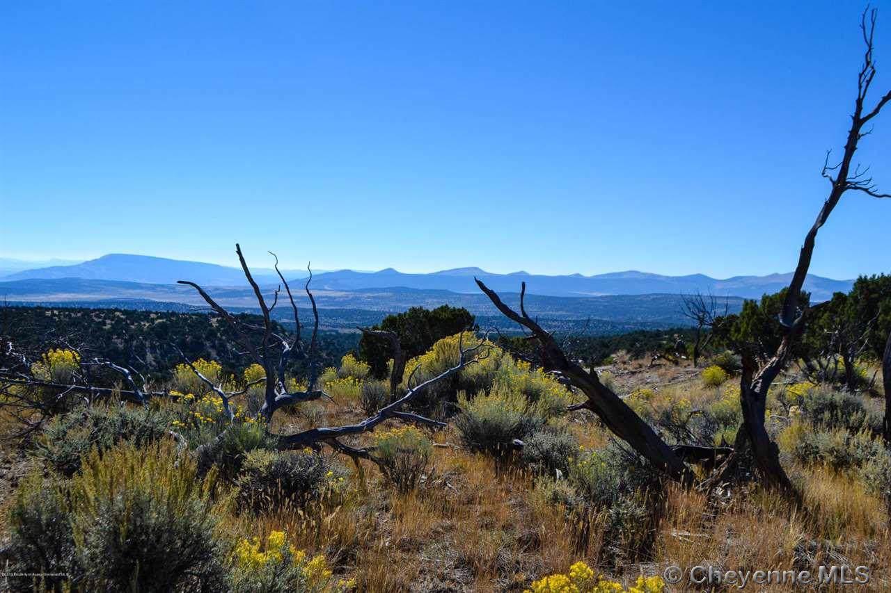 Sand Wash Ranch - Photo 1