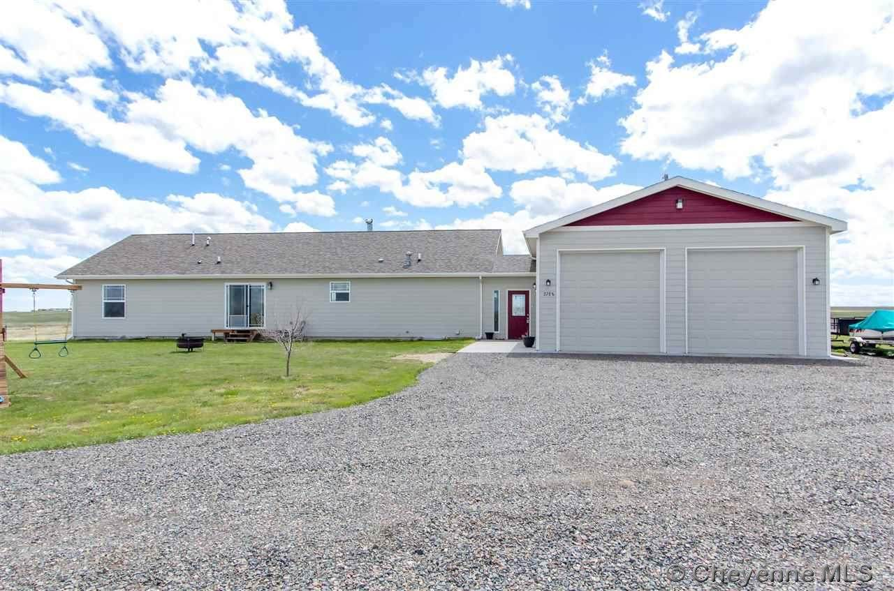 2788 Cattle Dr - Photo 1