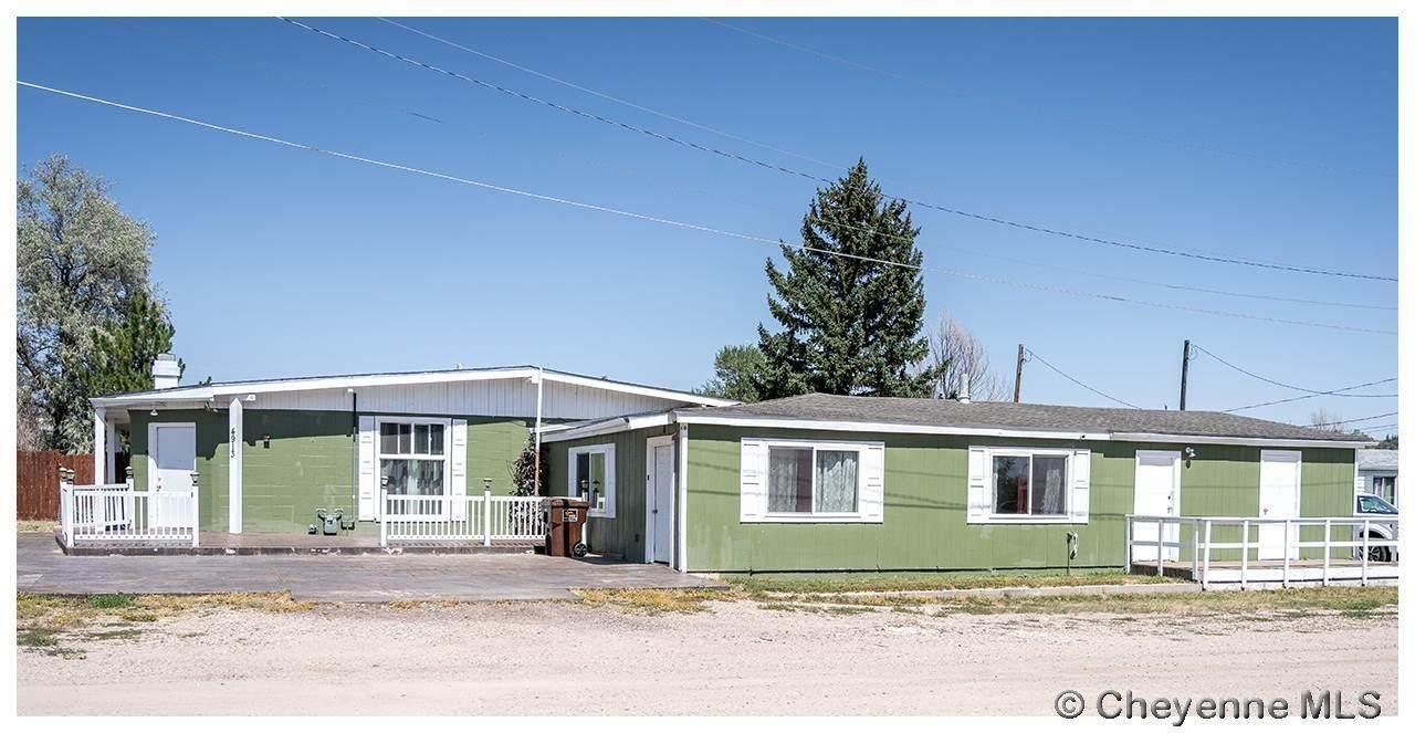 4913 Ridge Rd - Photo 1