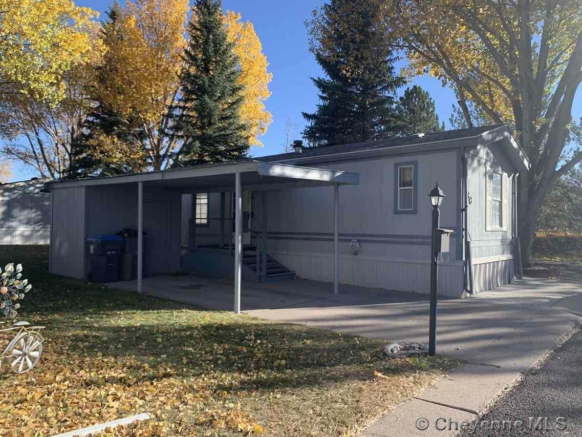 3901 Ridge Rd - Photo 1
