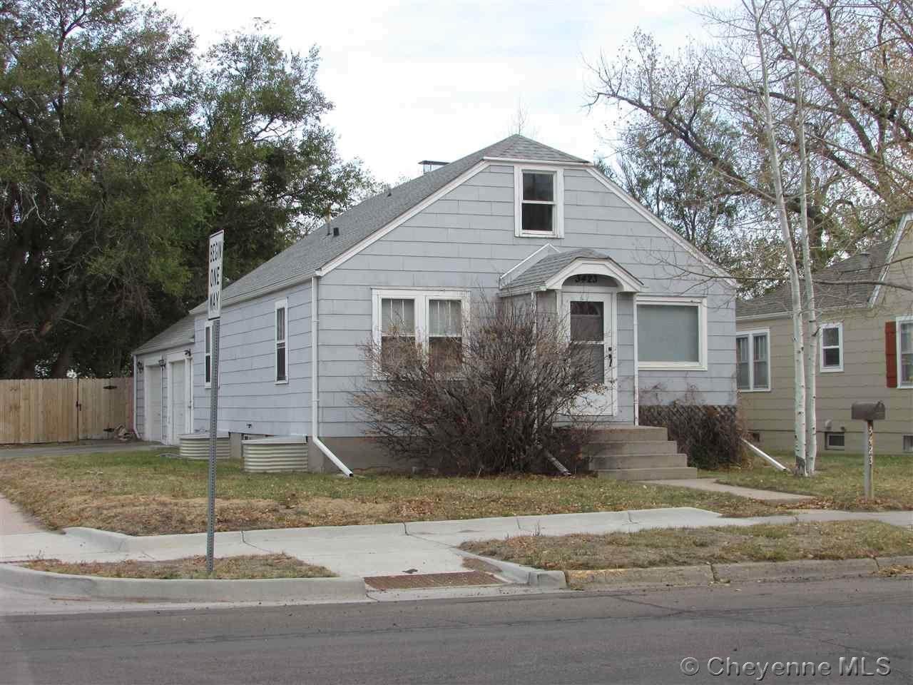 3423 Mccomb Ave - Photo 1