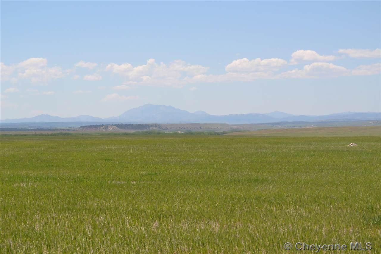 T1 Prairie View Rd - Photo 1