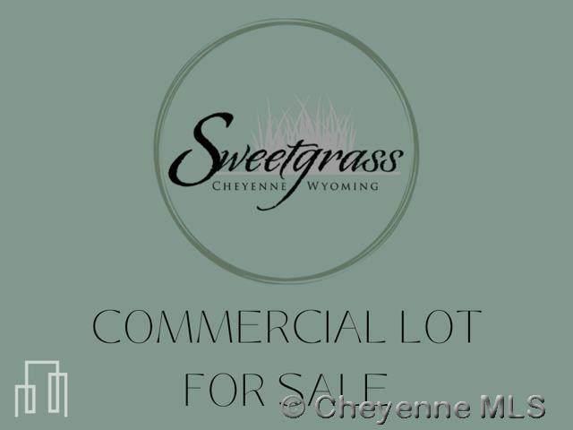 Lot 1 Sweetgrass Dr - Photo 1