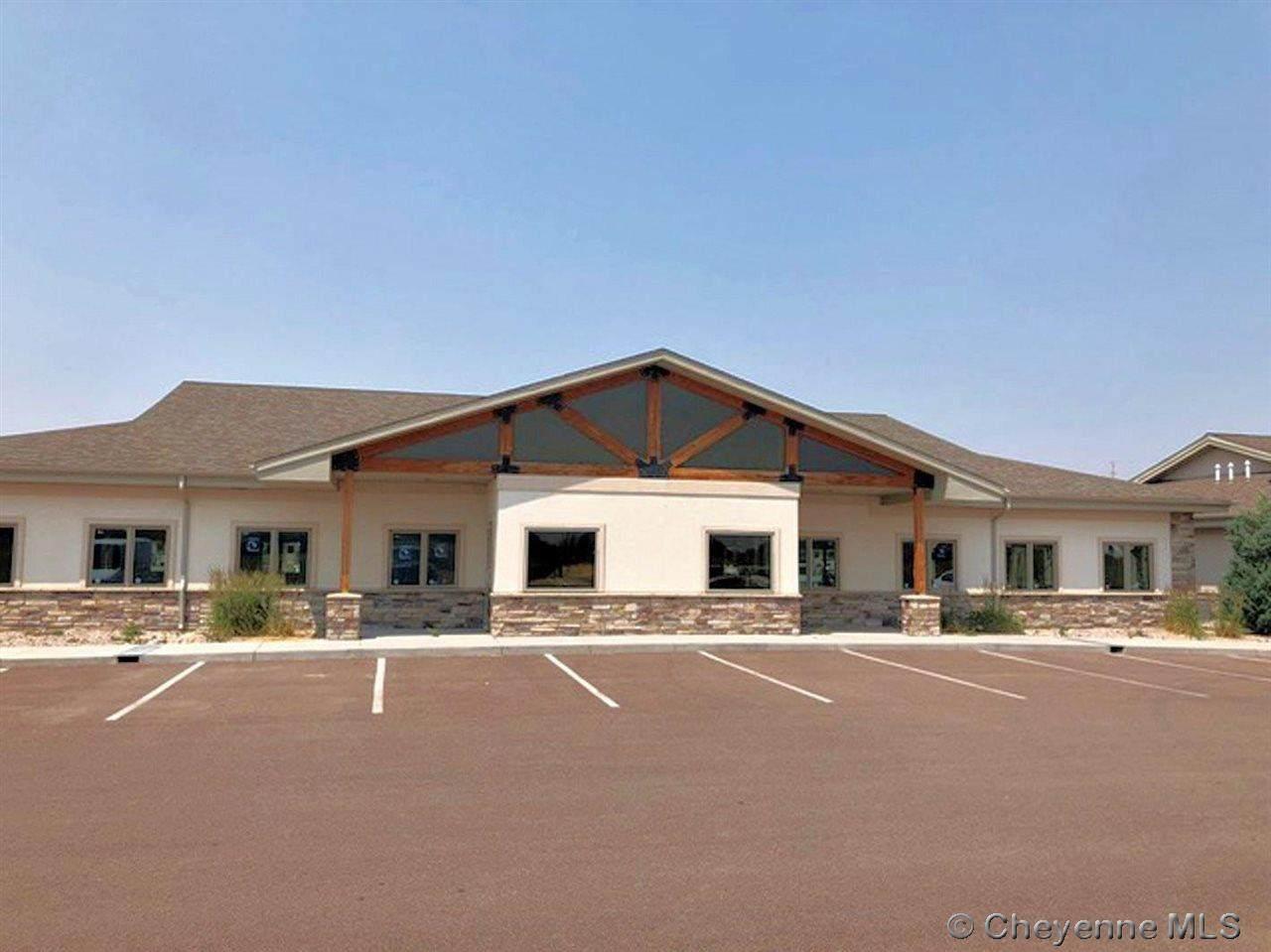 4081 Laramie St - Photo 1