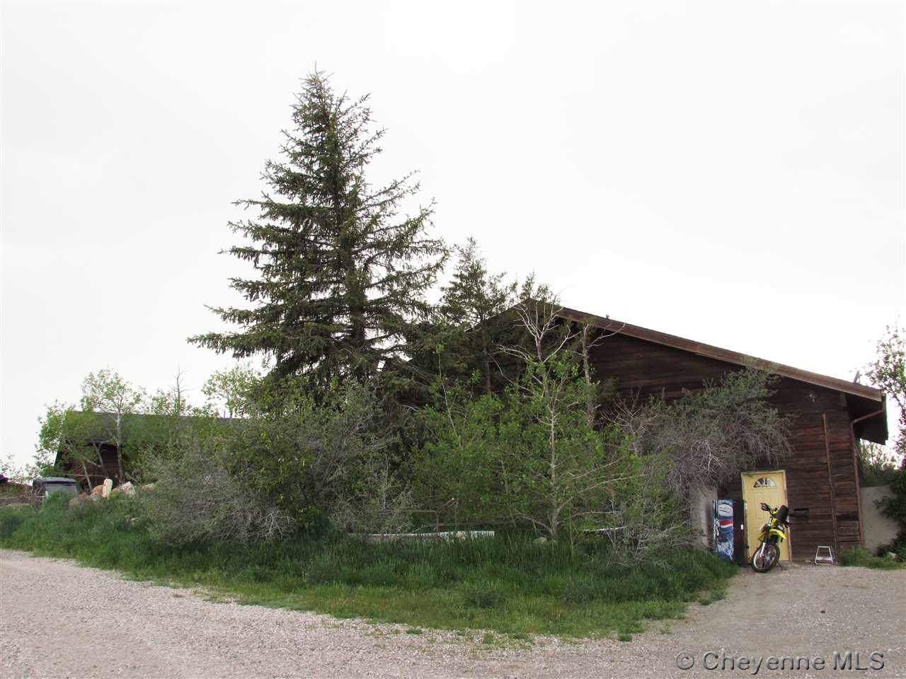3359 Road 209 - Photo 1
