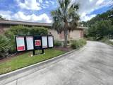 3340 Morgans Point Road - Photo 13