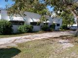 8728 Old State Rd - Photo 1