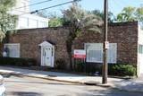 57 Hasell St - Photo 1