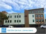 656 Ellis Oak Ave - Photo 1