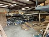 7350 Peppermill Pkwy - Photo 9