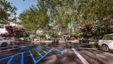 10 Hayes Park Boulevard - Photo 18