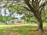 342 Griffith Acres Road - Photo 2