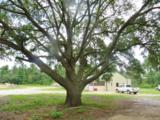 342 Griffith Acres Road - Photo 23