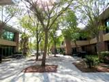 501 & 503 Wando Park Blvd - Photo 8