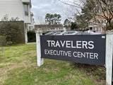 810 Travelers Blvd - Photo 14