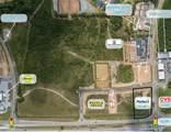 0 Foxbank Plantation Blvd. - Photo 5