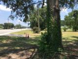 808 College Park Rd - Photo 1