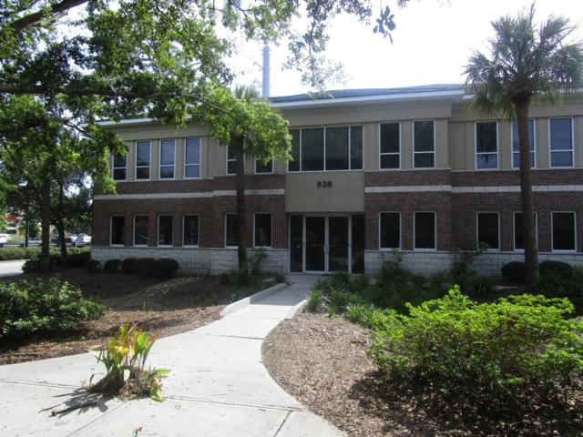 528 Johnnie Dodds Blvd Unit 102, Mount Pleasant, SC 29464 (#29870507) :: The Cassina Group