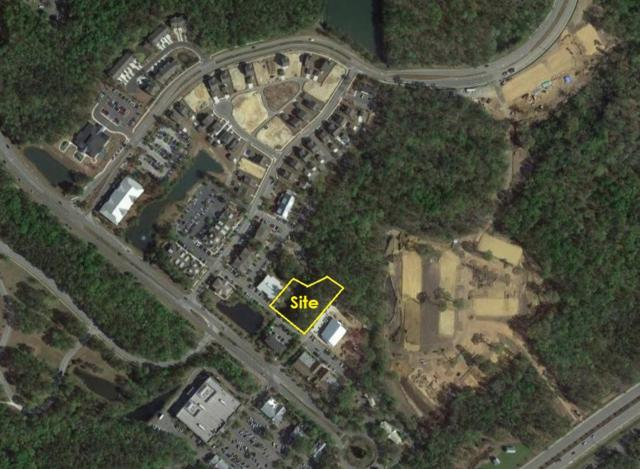 0 Salterbeck Street, Mount Pleasant, SC 29466 (#30166338) :: The Cassina Group