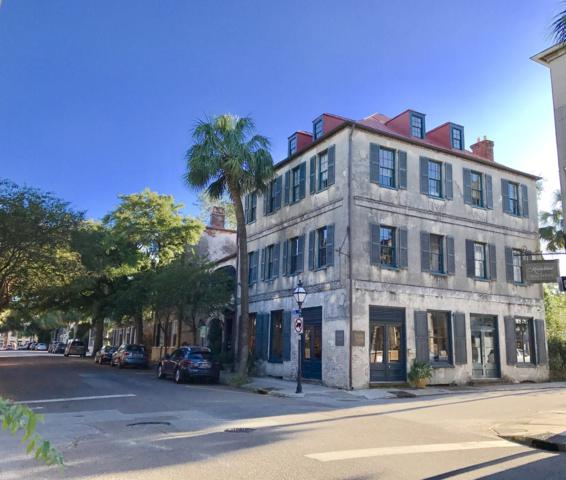 27 State St, Charleston, SC 29401 (#30180708) :: The Cassina Group