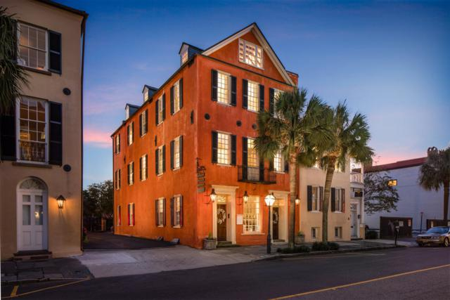 95 Broad St, Charleston, SC 29401 (#30215907) :: The Cassina Group