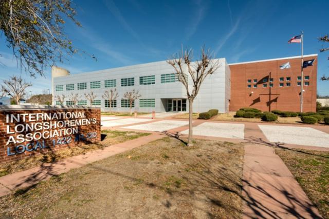 1142 Morrison Dr, Charleston, SC 29403 (#30251201) :: The Cassina Group