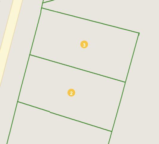 1862 S Live Oak Dr, Moncks Corner, SC 29461 (#30272336) :: The Cassina Group