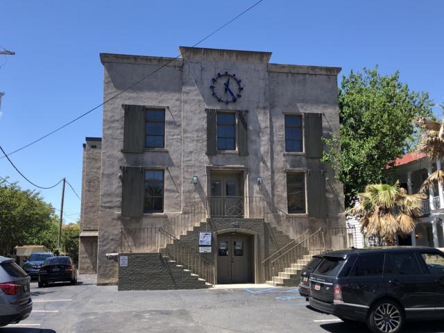 145 St Philip St, Charleston, SC 29403 (#30281040) :: The Cassina Group