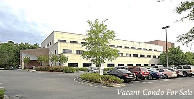 9313 Medical Plaza Dr 305 & 303, North Charleston, SC 29406 (#30282145) :: The Cassina Group