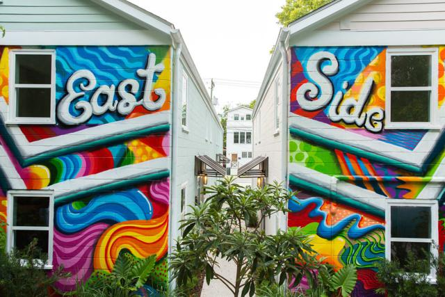 23-25 Line Street, Charleston, SC 29403 (#30286758) :: The Cassina Group