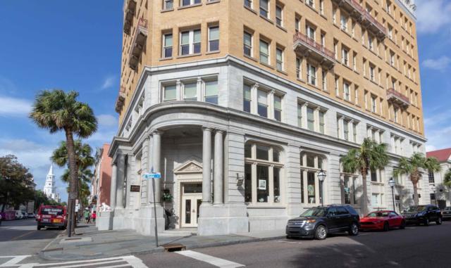 18 Broad St #101, Charleston, SC 29401 (#30339760) :: The Cassina Group