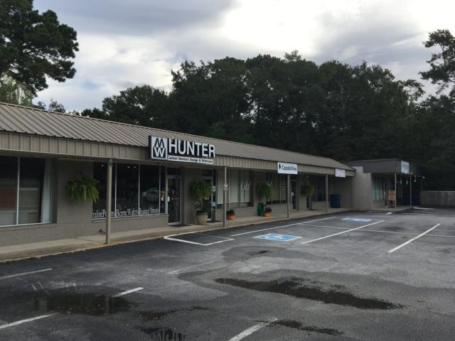 1722 Ashley River Rd, Charleston, SC 29407 (#30341359) :: The Cassina Group
