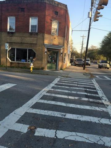 698 Rutledge Ave, Charleston, SC 29403 (#30379040) :: The Cassina Group